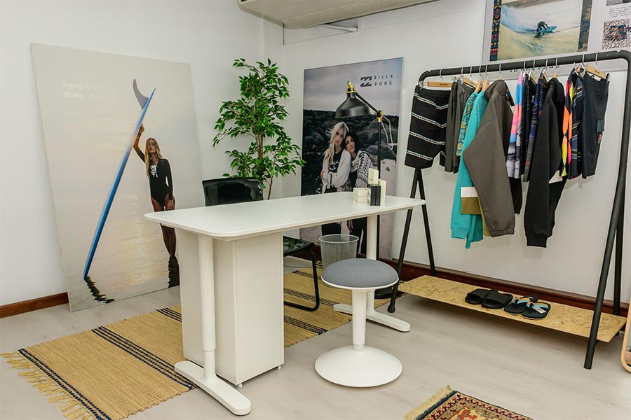 Espacio-personalizado-moda