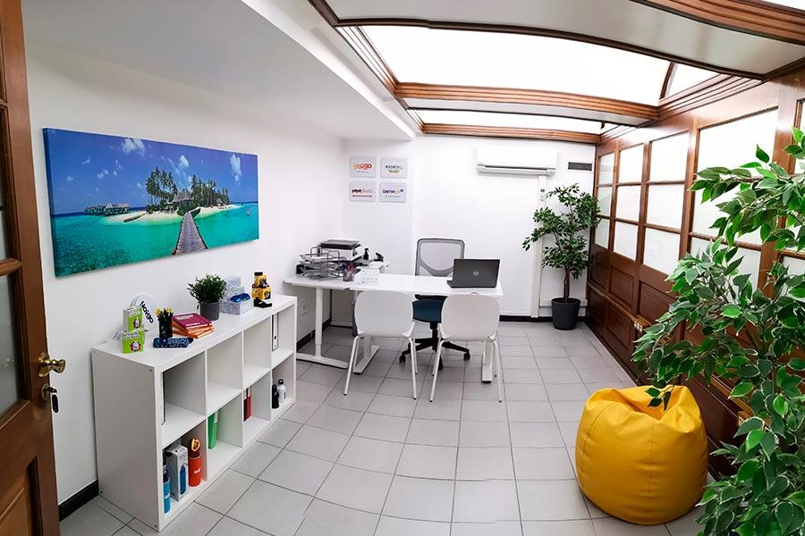 Oficina-especial-Yoigo